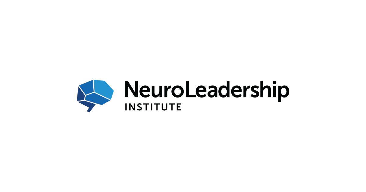 NeuroLeadership Institute