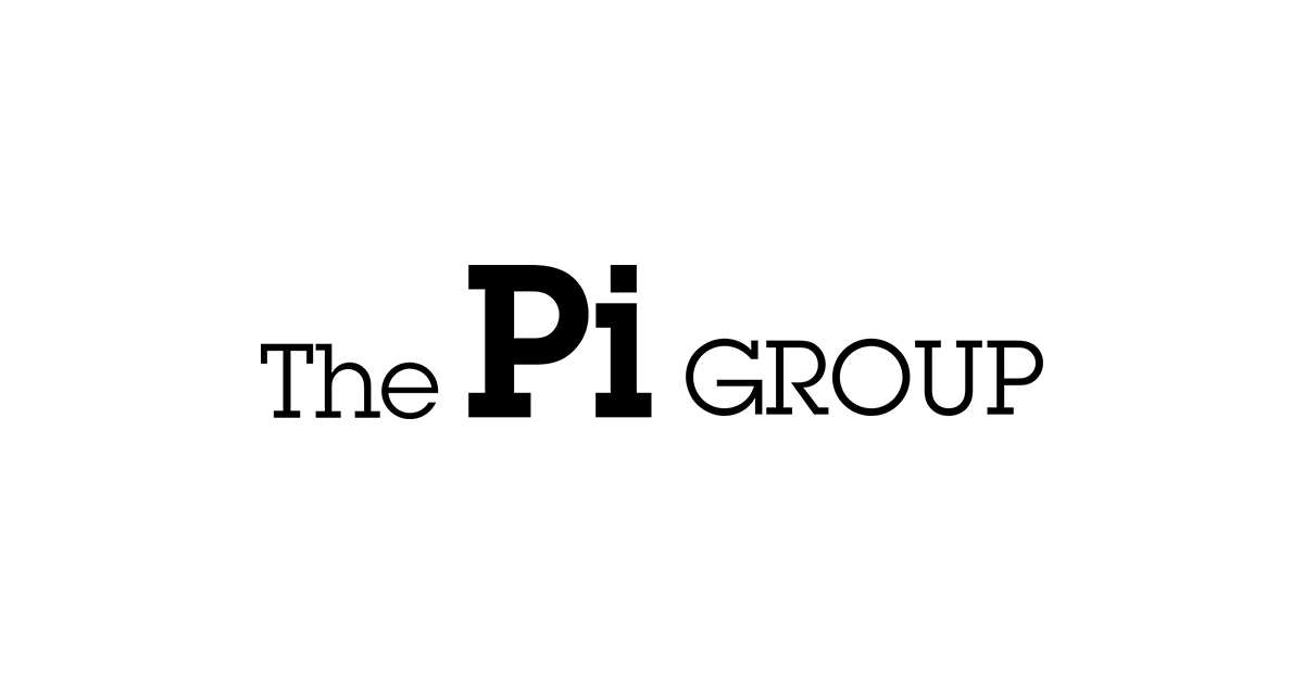 The Pi Group