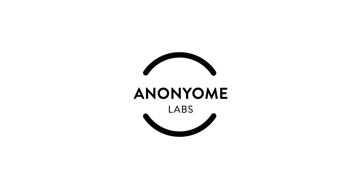 Anonyome