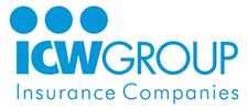 ICW Group Logo