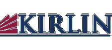 Kirlin Logo
