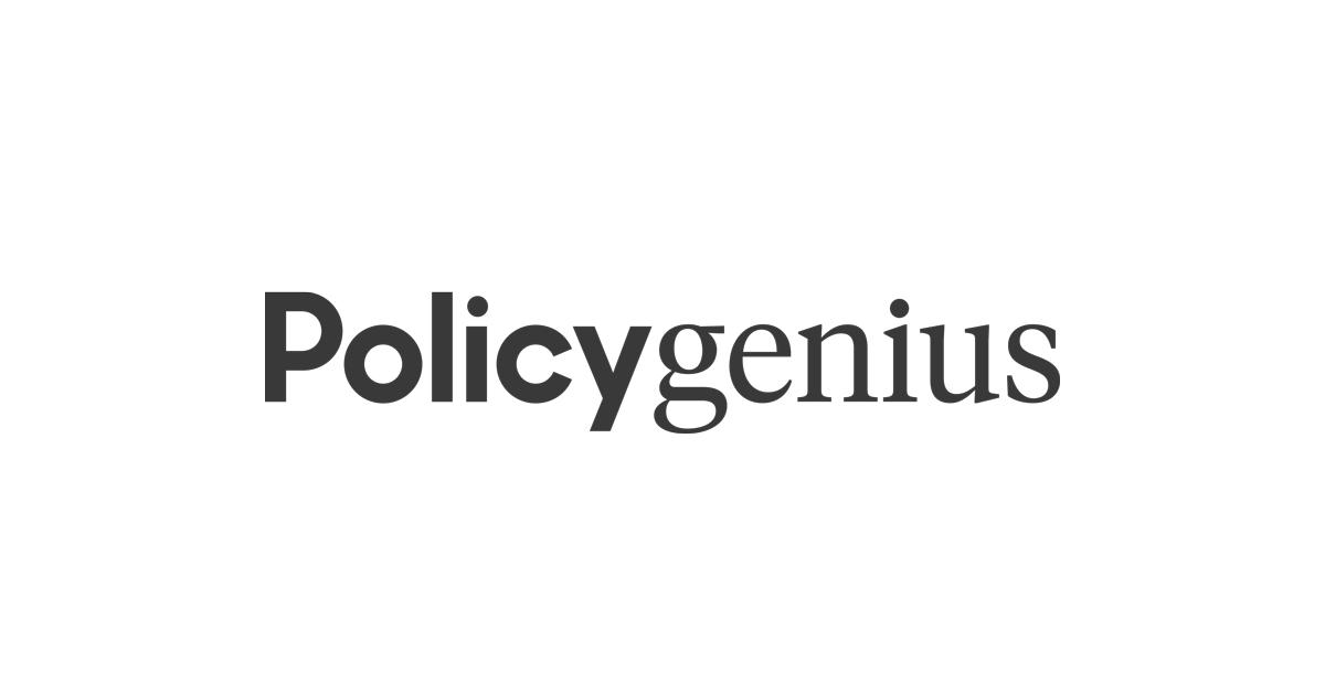 Policygenius