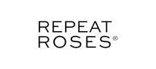 Repeat Roses Logo