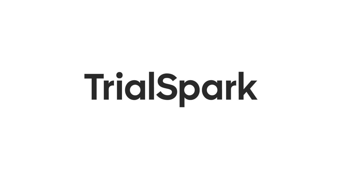 TrialSpark