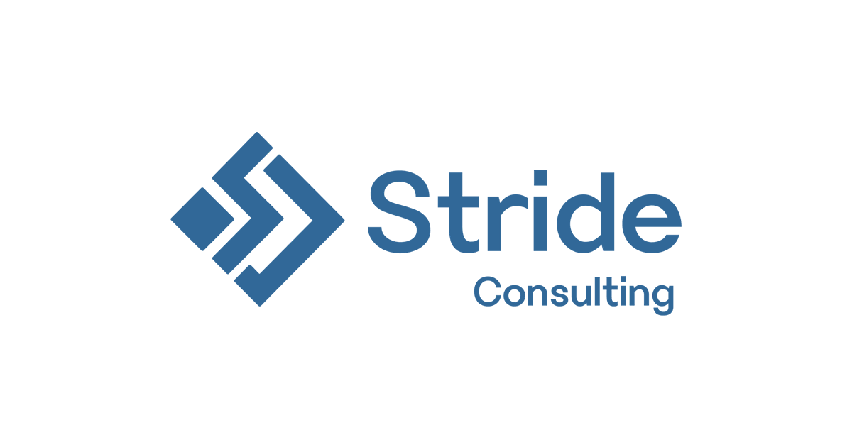 Stride Consulting