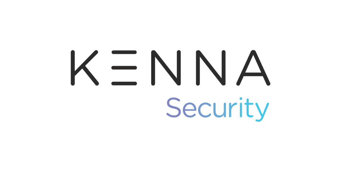 Kenna Security