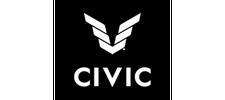 Civic Financial Services Logo