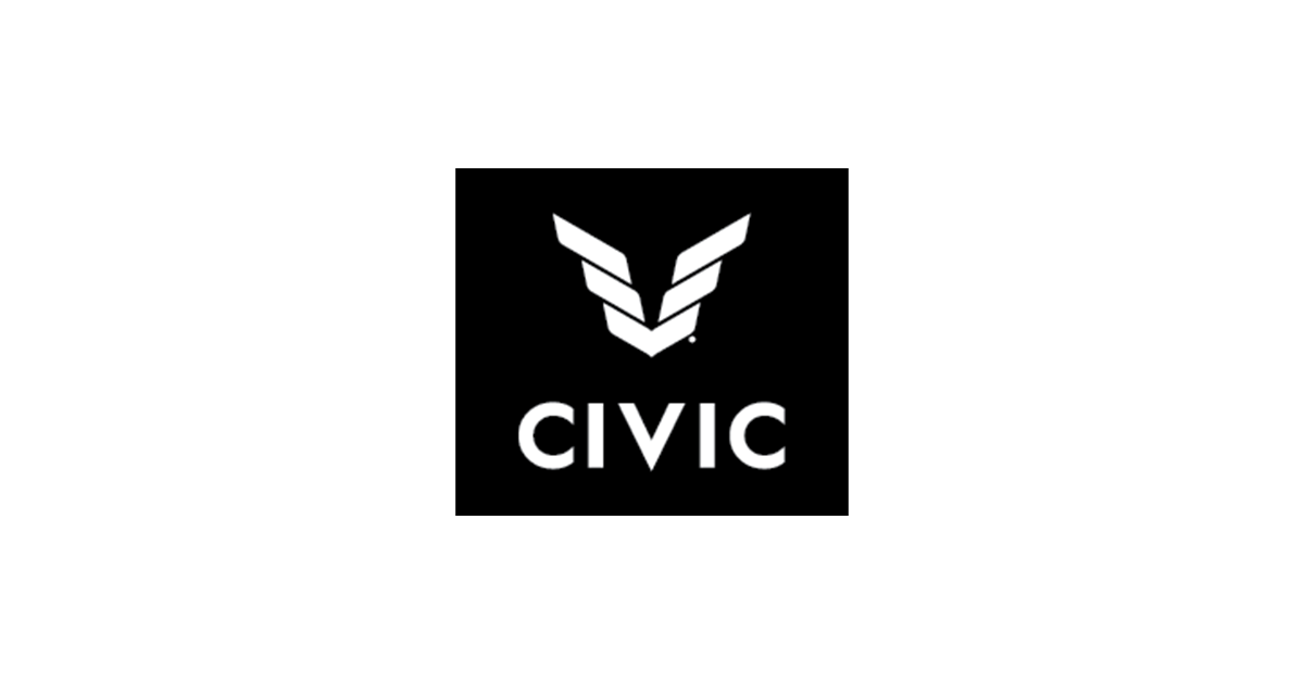 Civic Financial Services