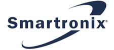 Smartronix Logo