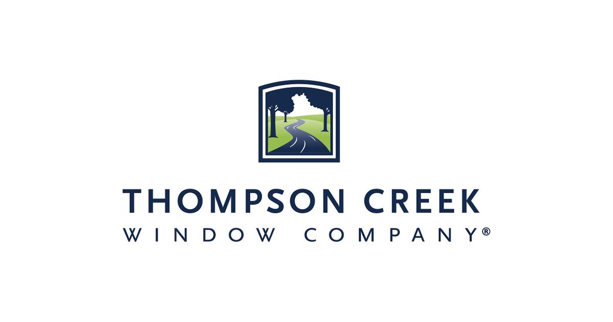 Thompson Creek®
