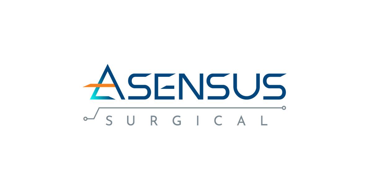 Asensus