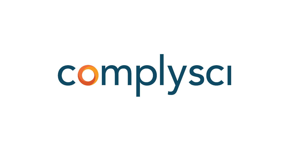 ComplySci