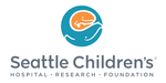Seattle Children's's logo