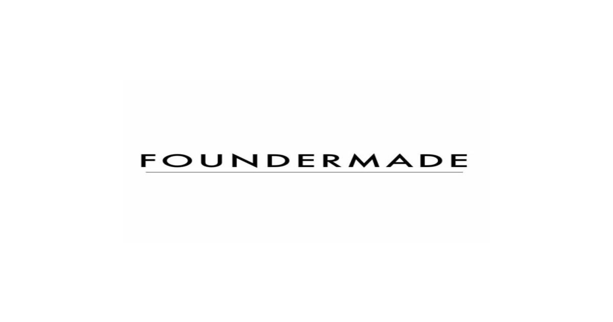Foundermade
