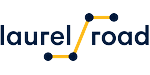 Laurel Road's logo