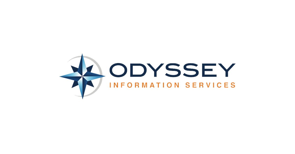 Odyssey Information Services