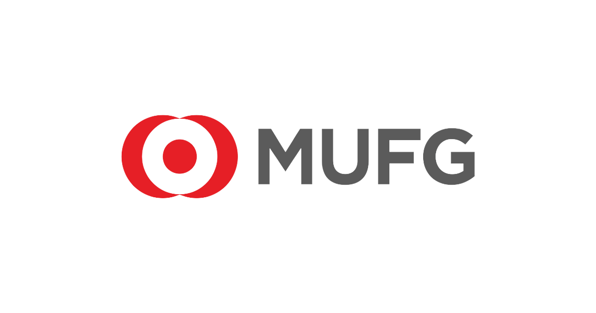 MUFG in the Americas