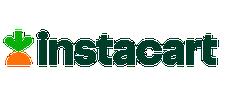 Instacart Logo