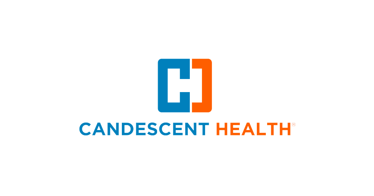 Candescent Health