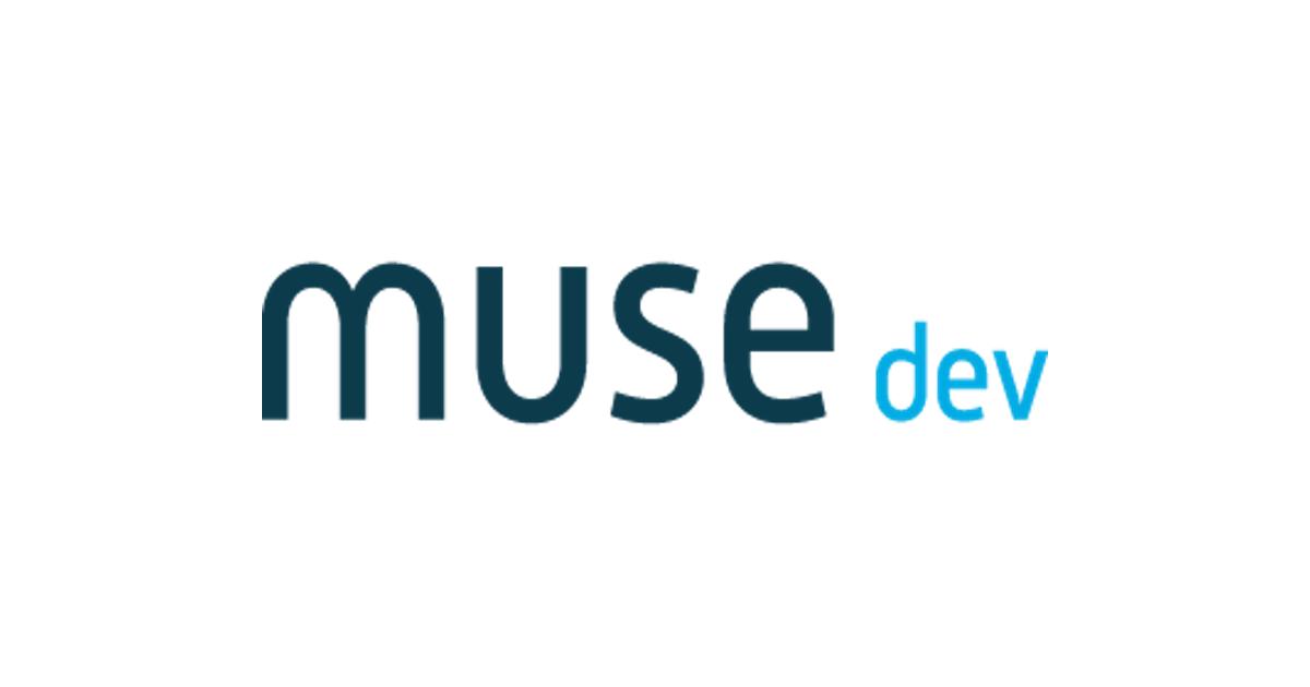 MuseDev