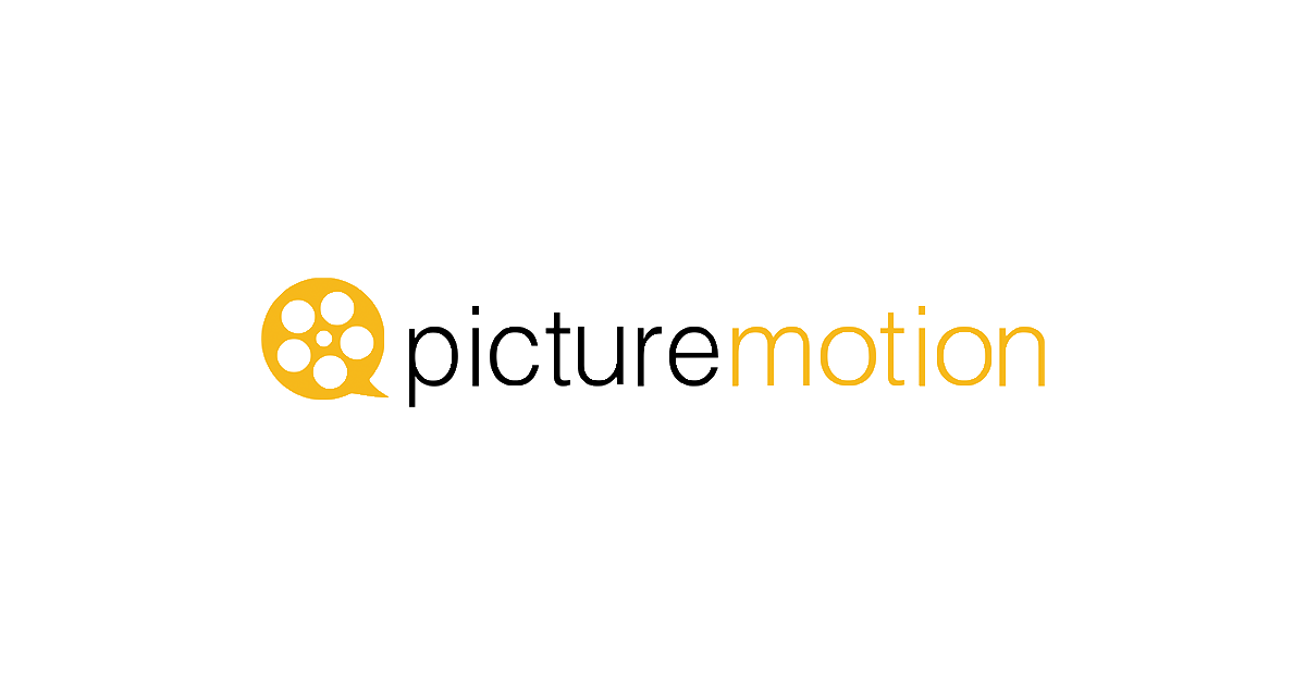 Picture Motion
