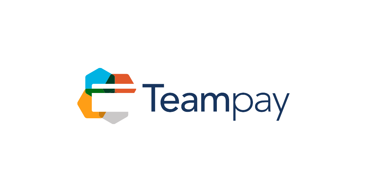Teampay