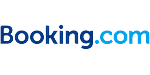Booking.com's logo