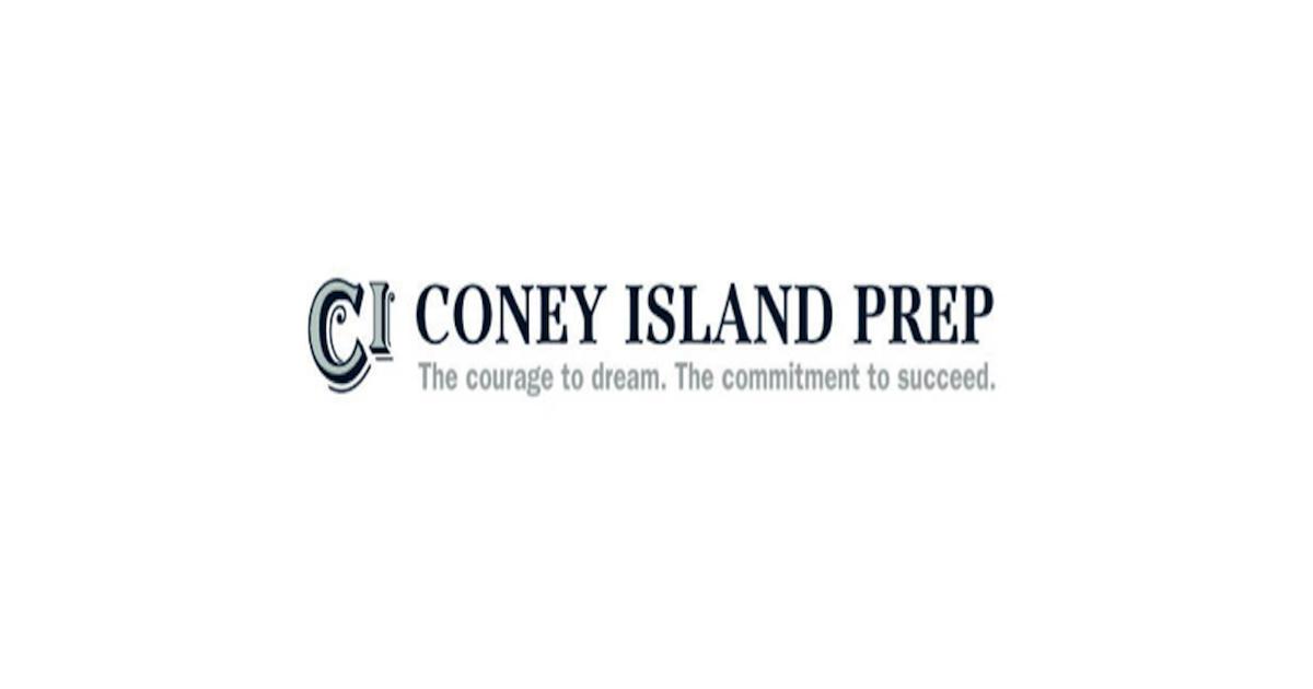Coney Island Prep