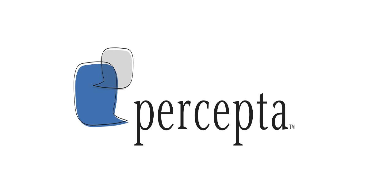 Percepta LLC
