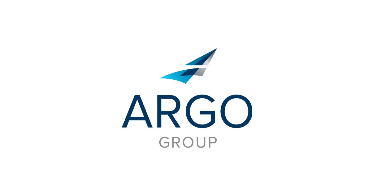 Argo Group