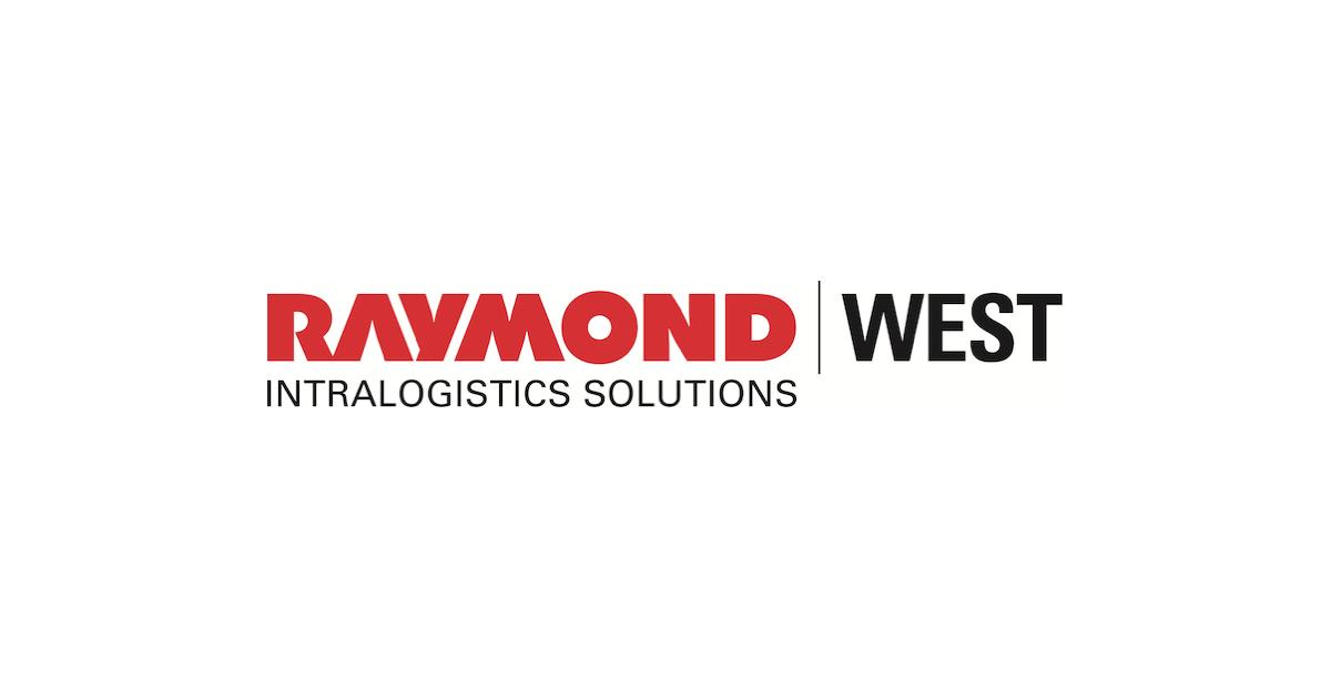Raymond West