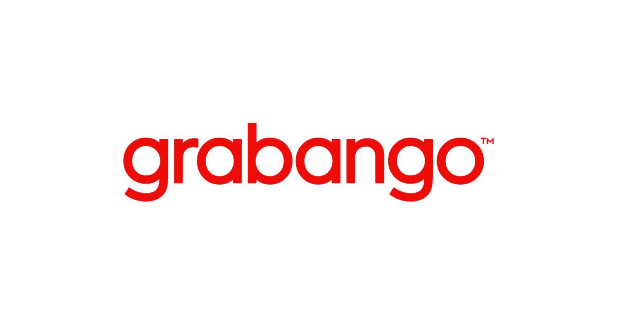 Grabango