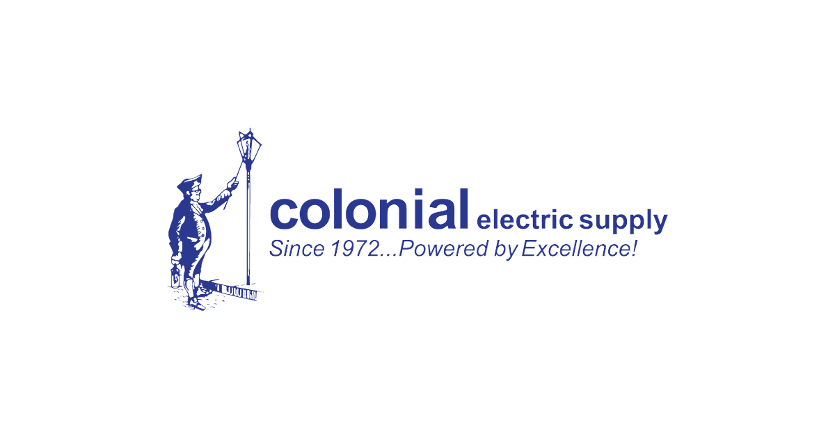 Colonial Electric