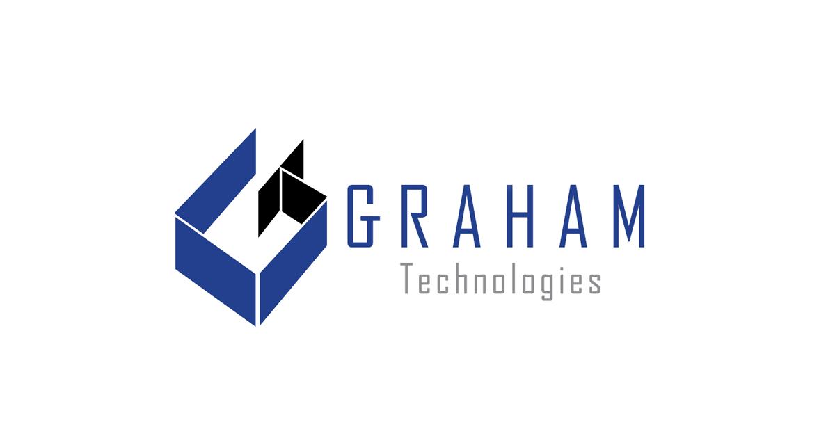 Graham Technologies