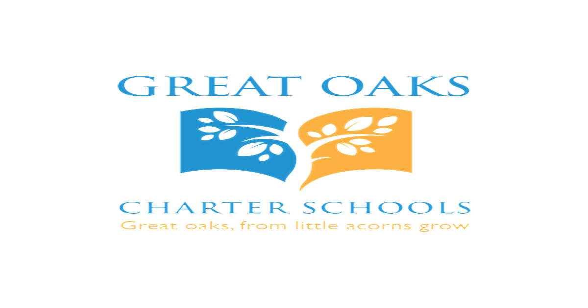 Great Oaks Charter Schools