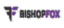 Bishop Fox Logo