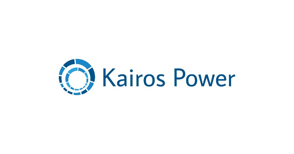 Kairos Power