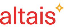 Altais Logo