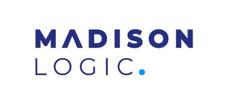 Madison Logic Logo