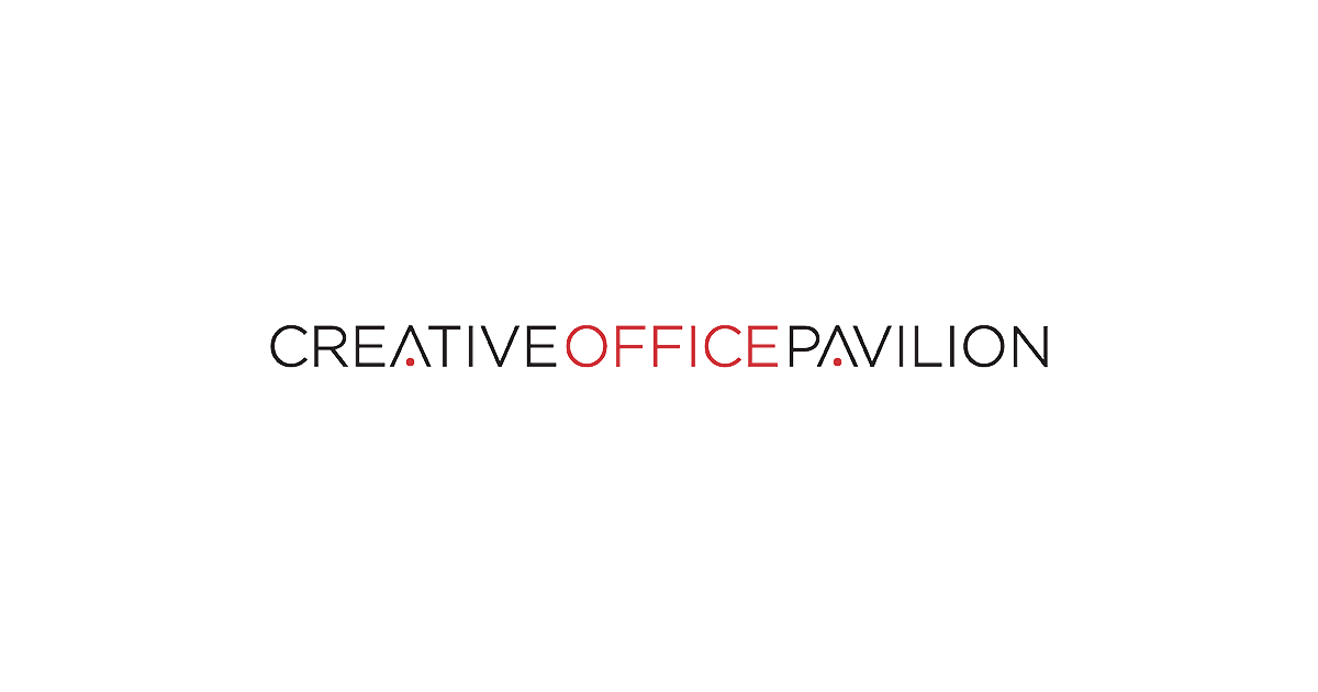 Creative Office Pavilion