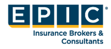 Epic Insurance Brokers and Consultants Logo