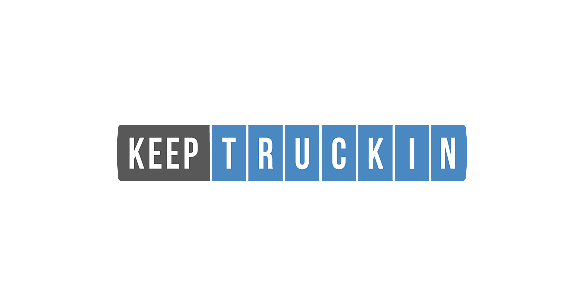 KeepTruckin