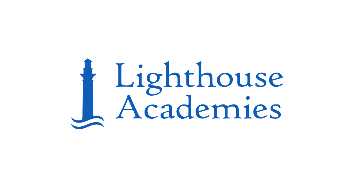 Lighthouse Academies