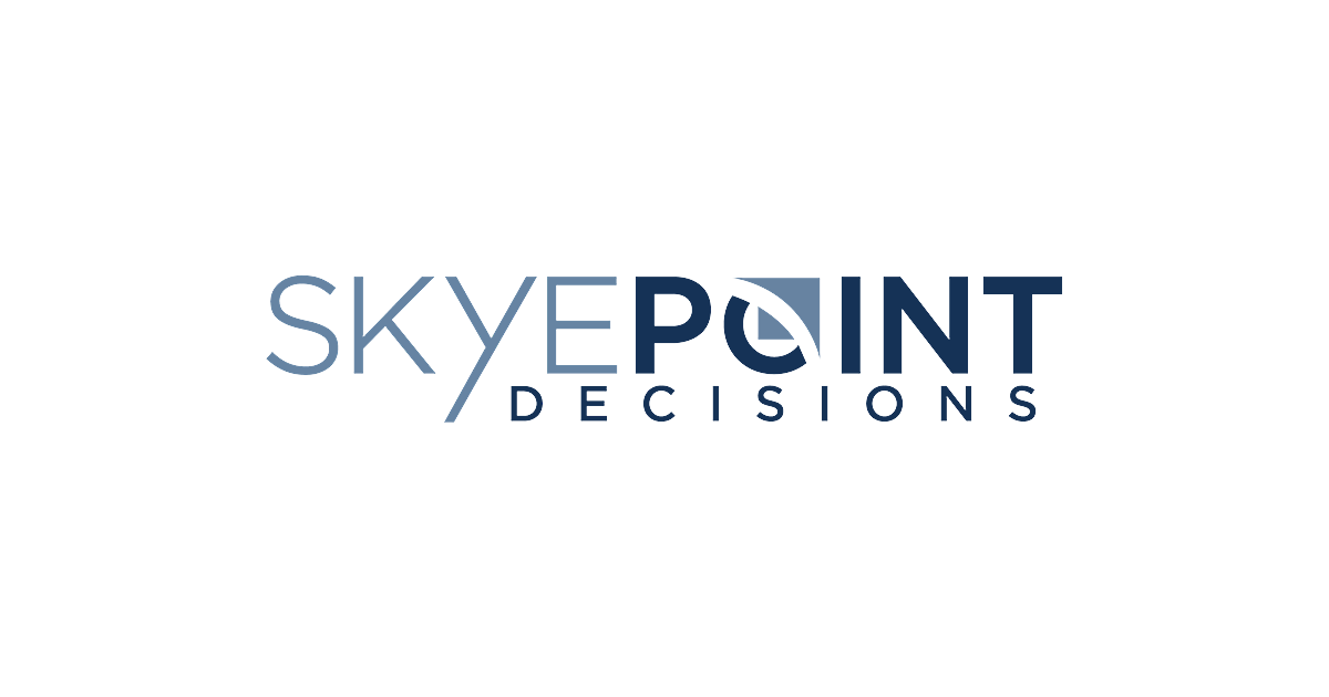 Skyepoint Decisions