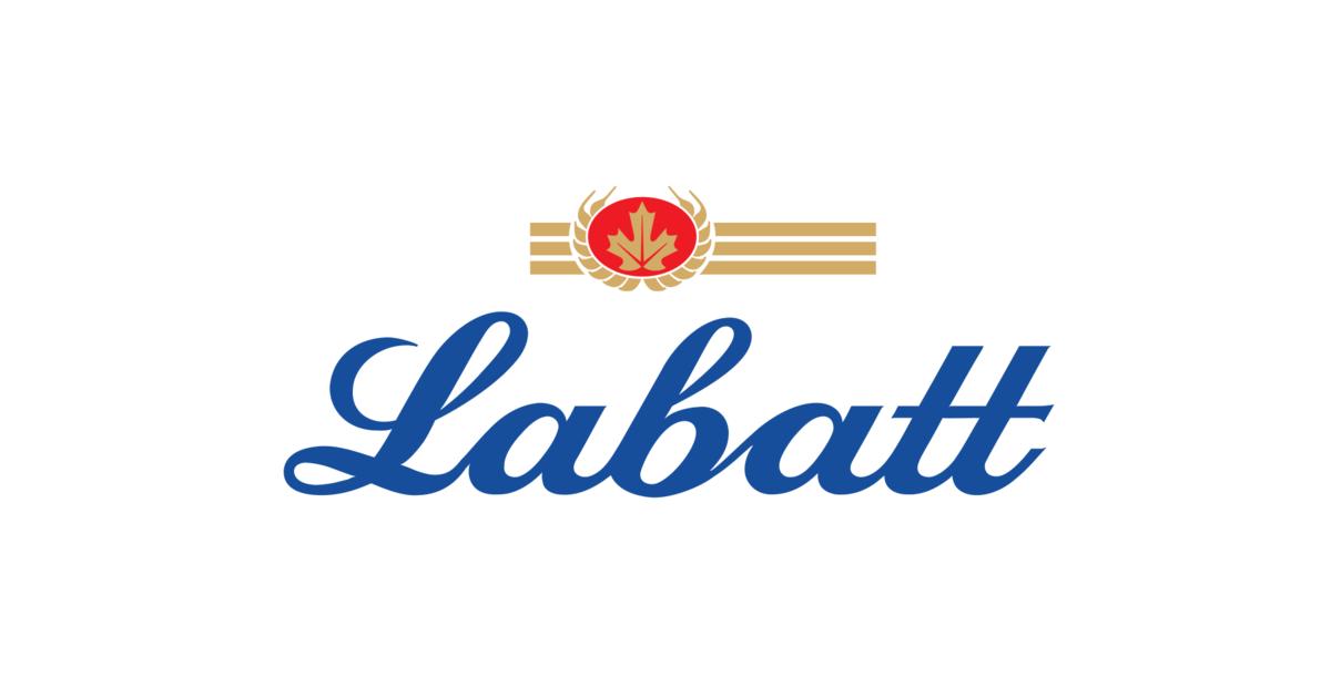 Labatt Breweries of Canada