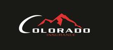 Colorado Insurance Logo
