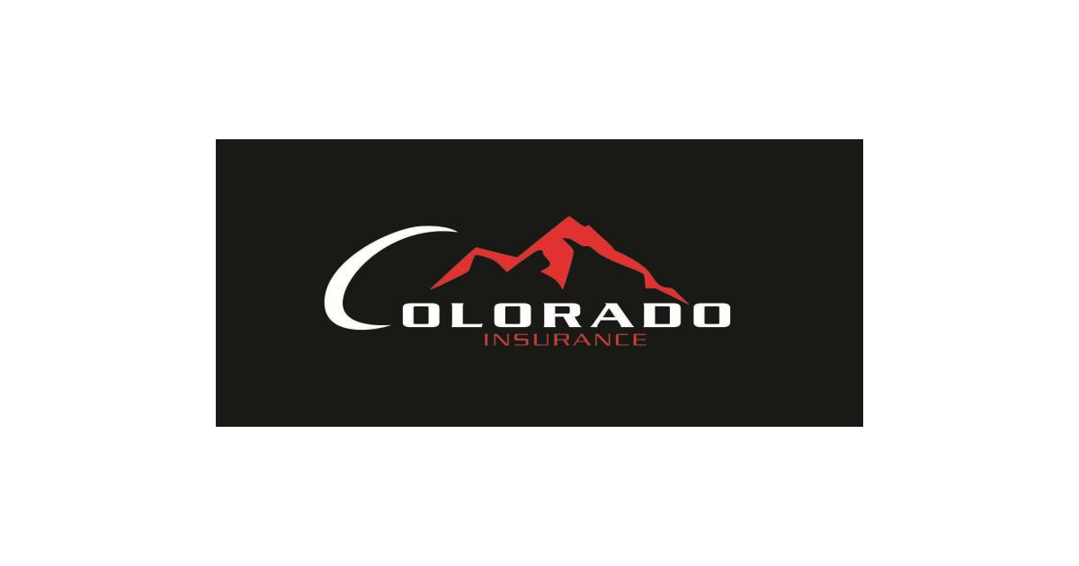 Colorado Insurance