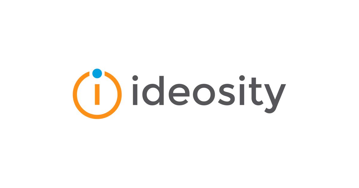 Ideosity