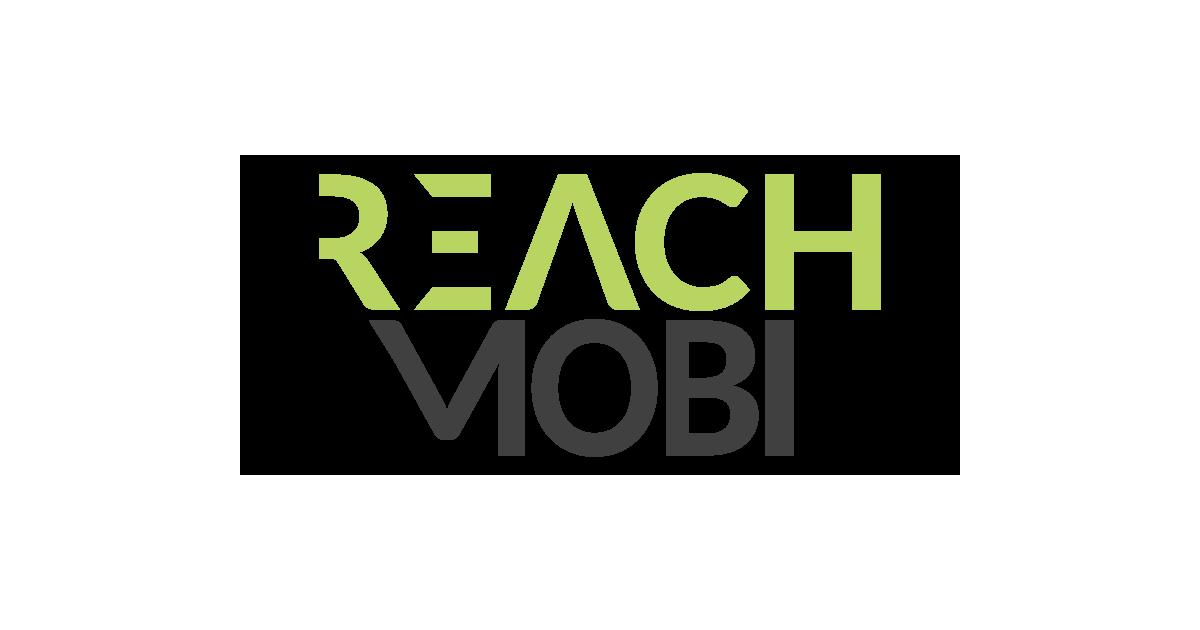 ReachMobi Inc