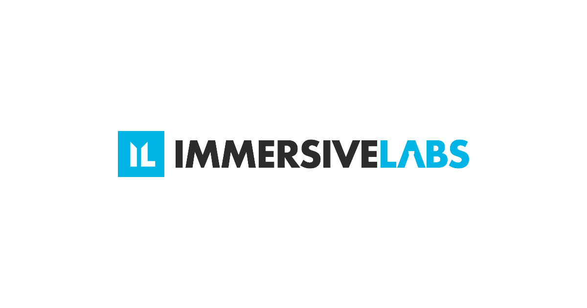Immersive Labs